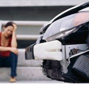 Car accident lawsuits/laws in Florida
