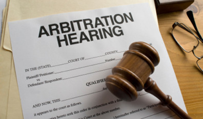Should Florida Courts Allow Arbitration Agreements in Nursing Home and ALF Abuse and Neglect Cases?