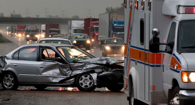 auto-accident-lawyer