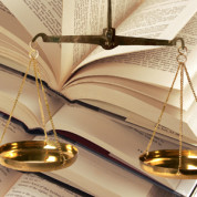 Top 16 Personal Injury Law Attorneys in Tampa